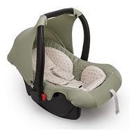 Автокресло Happy Baby Skyler V2 Green