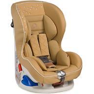 Автокресло Happy Baby Taurus V2 Beige