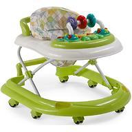 Ходунки Happy Baby Smiley V2 Green