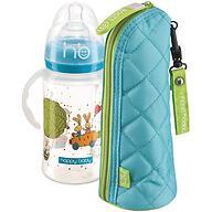 Пенал для бутылочек Happy Baby Bottle Case Blue-Mint