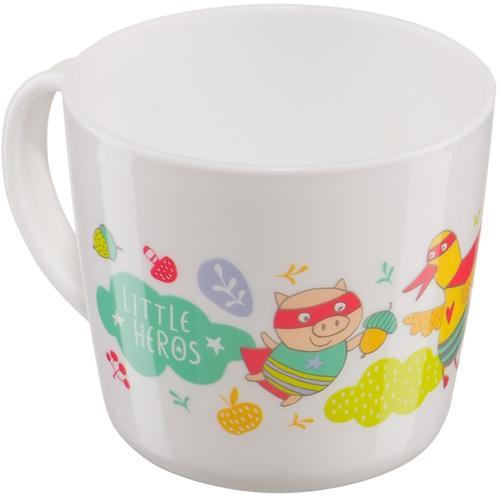 Кружка Happy Baby Baby Cup (7)