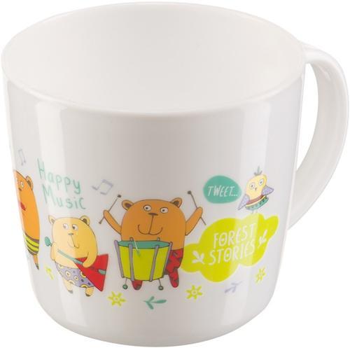 Кружка Happy Baby Baby Cup (9)
