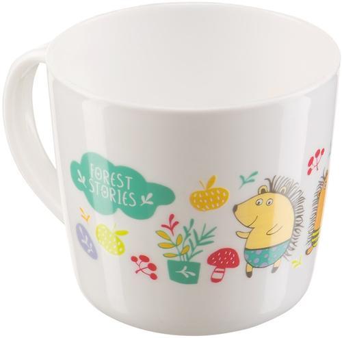 Кружка Happy Baby Baby Cup (10)
