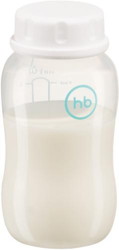 Молокоотсос Happy Baby ручной 22005 (7)