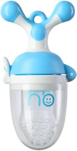 """Силиконовая сеточка Happy Baby """"TWISTER"""" для NIBBLER TWIST (4)"""