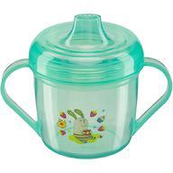Поильник Happy Baby Training Cup Mint