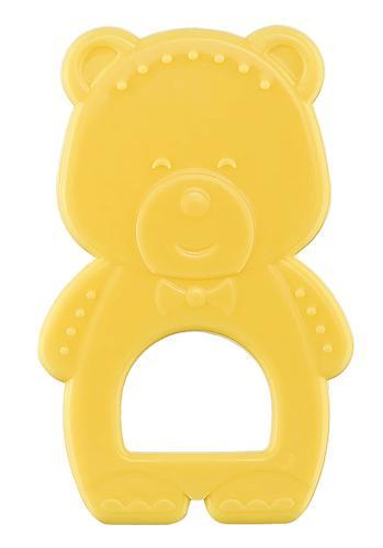 Прорезыватель силиконовый Happy Baby Silicone Teether в ассортименте 20026 (8)