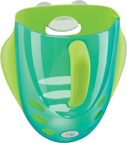 Контейнер Happy Baby для игрушек в ванной Holder for toys Blue (1)