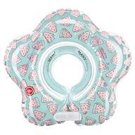 Круг для плавания Happy baby Aquafun Watermelon