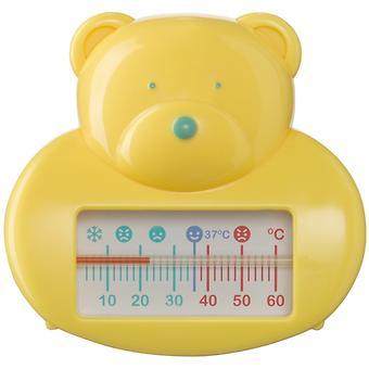 Термометр Happy Baby для воды BATH TERMOMETR - Minim