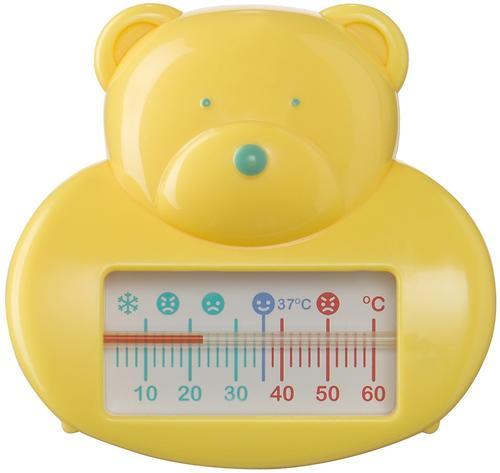 Термометр Happy Baby для воды BATH TERMOMETR (3)