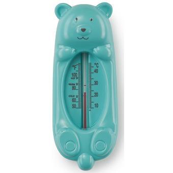 Термометр Happy Baby для воды Water termometr Голубой - Minim