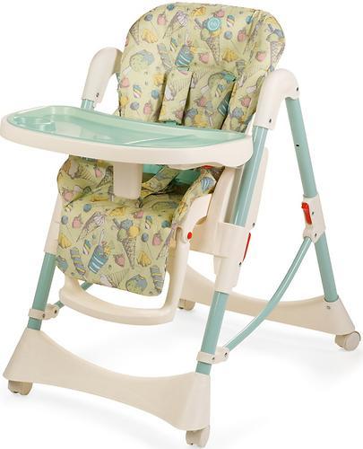 Стульчик для кормления Happy Baby Kevin V2 Lilac (15)