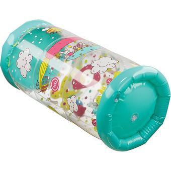 Игровой надувной цилиндр Happy baby Gymex - Minim
