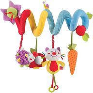 Игрушка-подвеска Happy Baby PRETTY GARDEN