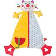 Игрушка-платок Happy Baby Dreamy Kitty