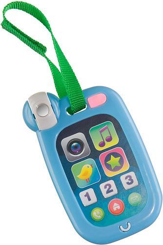 Развивающая игрушка Happy Baby Happy Phone (1)