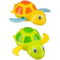Игрушка Happy Baby Swimming Turtles