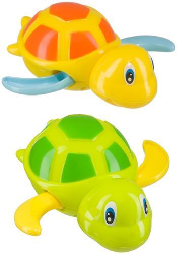 Игрушка Happy Baby Swimming Turtles (3)