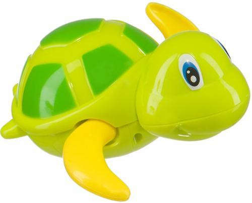 Игрушка Happy Baby Swimming Turtles (4)