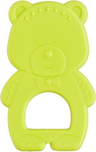 Прорезыватель Happy baby Teether Lime (1)