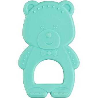 Прорезыватель Happy baby Teether Mint - Minim