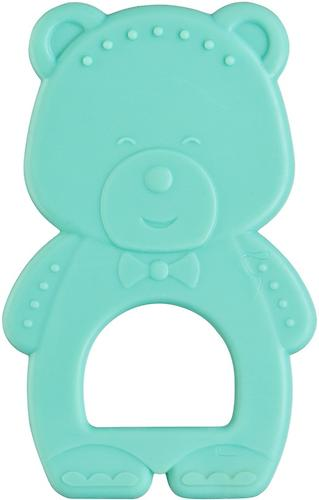 Прорезыватель Happy baby Teether Mint (1)