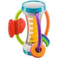 Игрушка-погремушка Happy Baby Spiralium