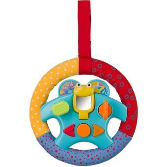 Руль Happy Baby Rudder - Minim