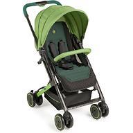 Коляска Happy Baby Jetta Green