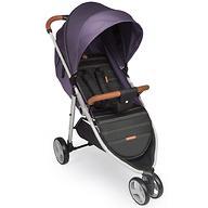 Коляска Happy Baby Ultima V2 violet