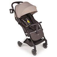 Коляска Happy Baby UMMA Light Grey
