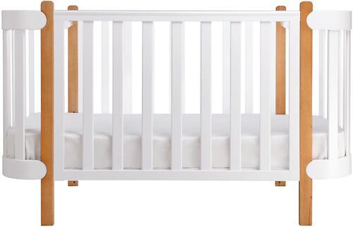 Комплект расширения для люльки-кроватки Happy Baby Mommy (8)