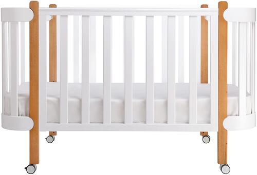 Комплект расширения для люльки-кроватки Happy Baby Mommy (9)