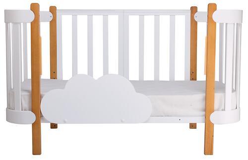 Комплект расширения для люльки-кроватки Happy Baby Mommy (10)