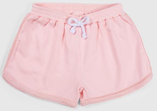 Шорты для девочек Happy Baby Girl's Shorts 2шт (7)