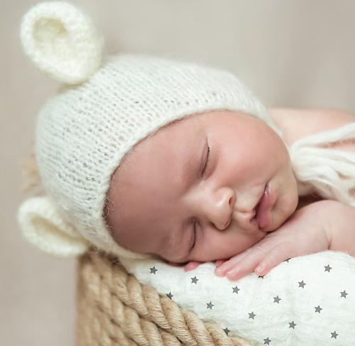 Пеленка Happy Baby муслиновая Gray Big Stars (8)