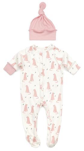 Набор для новорожденных Happy Baby 90067 size 50 (7)