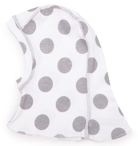 Шапочка-шлем Happy Baby набор 2шт 90036 (5)