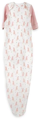 Боди-пеленка с длинным рукавом Happy Baby 90064 size 62+ (4)