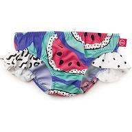 Плавки для девочек Happy Baby Girl's Swimming Trunks