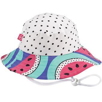 Панама детская Happy Baby Sun Hat 50504 - Minim