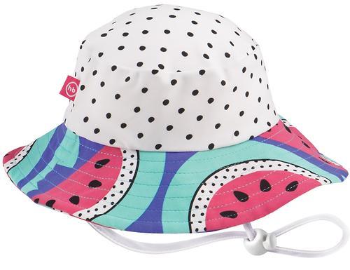 Панама детская Happy Baby Sun Hat 50504 (1)