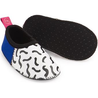 Плавательные тапочки Happy Baby Aqua Shoes 50505 - Minim
