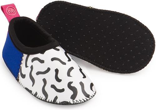 Плавательные тапочки Happy Baby Aqua Shoes 50505 (5)