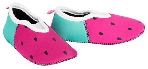 Плавательные тапочки Happy Baby Aqua Shoes 50506 (4)