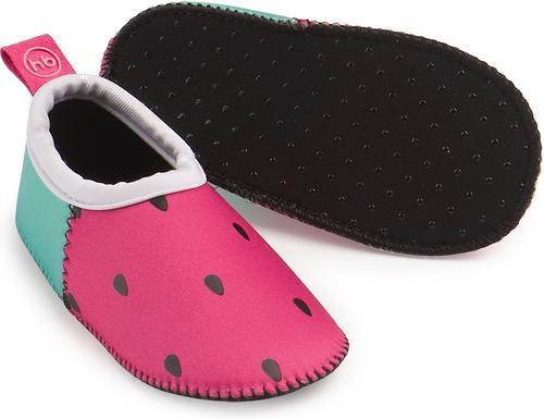 Плавательные тапочки Happy Baby Aqua Shoes 50506 (5)