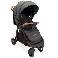 Коляска Happy Baby Ultima V2 X4 Grey