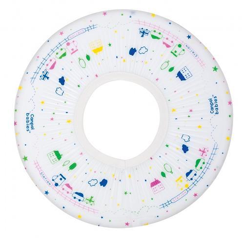 Рондо Сanpol для купания с рисунком в ассортименте (5)