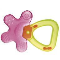 Погремушка-зубогрызка Canpol Цветочек